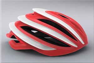 bike_helmet_resize
